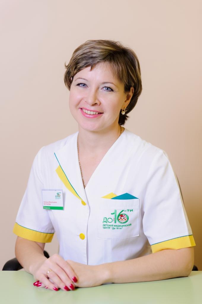 Официальный сайт дзержинской городской больницы